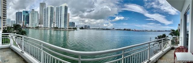 4 Bedrooms, Brickell Key Rental in Miami, FL for $14,500 - Photo 2