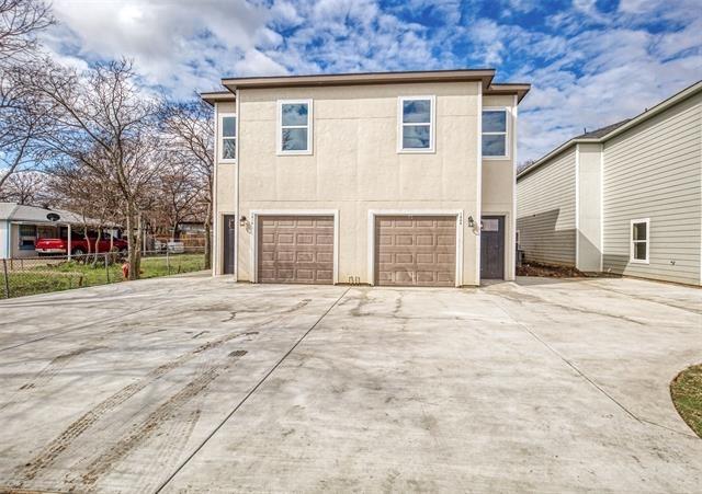 3 Bedrooms, Graham Park Rental in Dallas for $2,400 - Photo 1