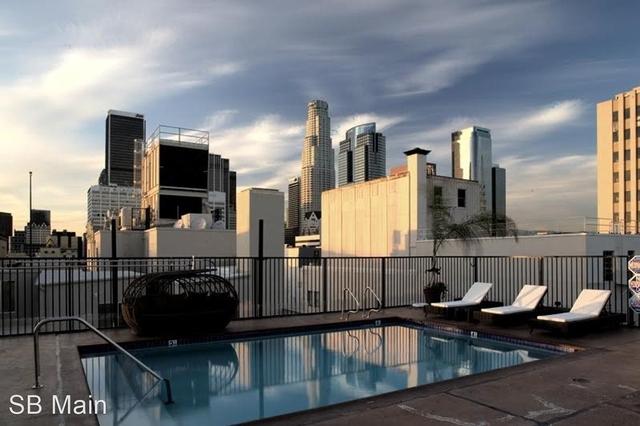 3 Bedrooms, Gallery Row Rental in Los Angeles, CA for $3,200 - Photo 2