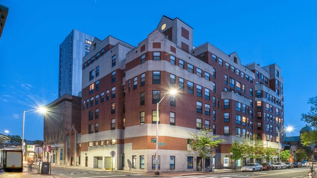 2 Bedrooms, Cambridgeport Rental in Boston, MA for $3,135 - Photo 1