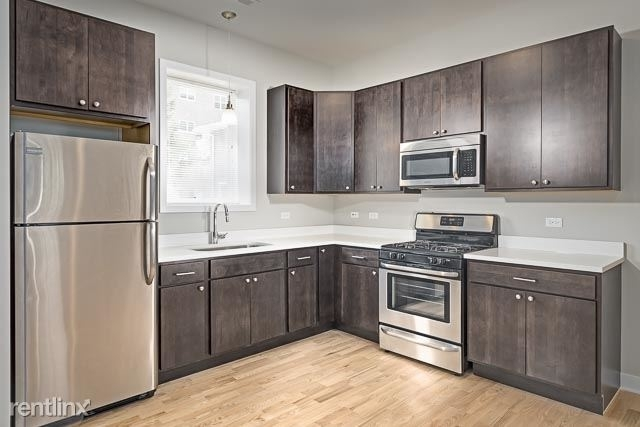 1 Bedroom, Edgewater Glen Rental in Chicago, IL for $1,450 - Photo 1