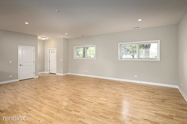 1 Bedroom, Edgewater Glen Rental in Chicago, IL for $1,450 - Photo 2