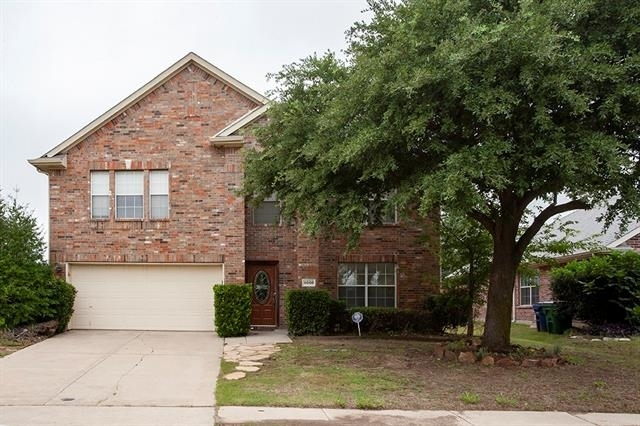 4 Bedrooms, Virginia Hills Rental in Dallas for $2,300 - Photo 1