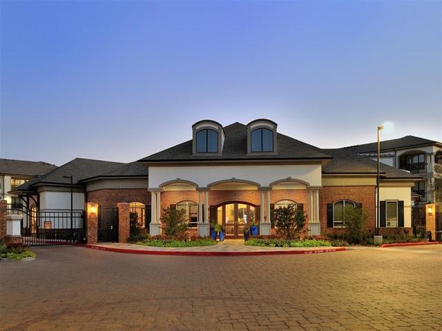1 Bedroom, Montgomery County Rental in Houston for $1,350 - Photo 2