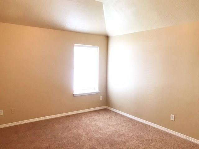 5 Bedrooms, Pearland Rental in Houston for $2,300 - Photo 2