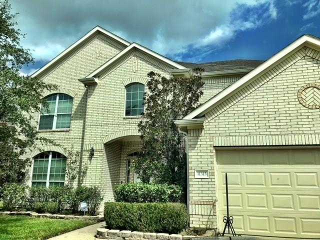 5 Bedrooms, Pearland Rental in Houston for $2,300 - Photo 1