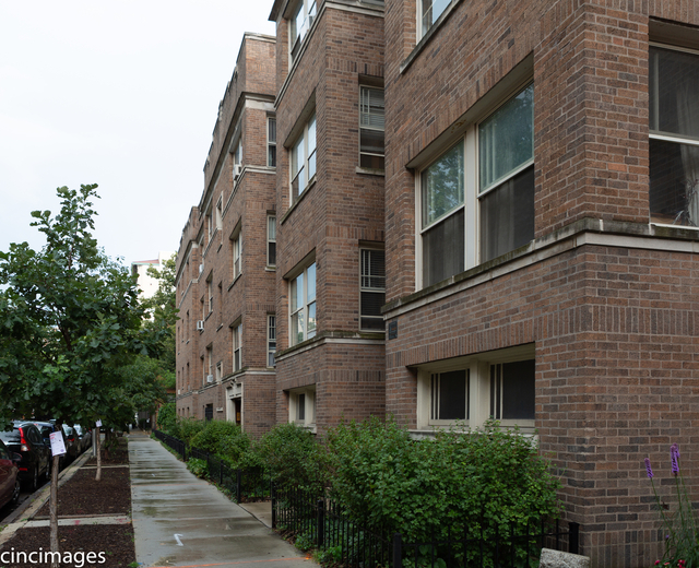 2 Bedrooms, Lake View East Rental in Chicago, IL for $2,400 - Photo 1