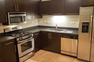 2 Bedrooms, Wrightwood Rental in Chicago, IL for $2,395 - Photo 2