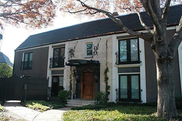 2 Bedrooms, North Central Dallas Rental in Dallas for $1,700 - Photo 1