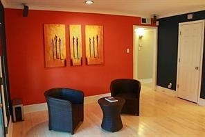 2 Bedrooms, North Central Dallas Rental in Dallas for $1,700 - Photo 2