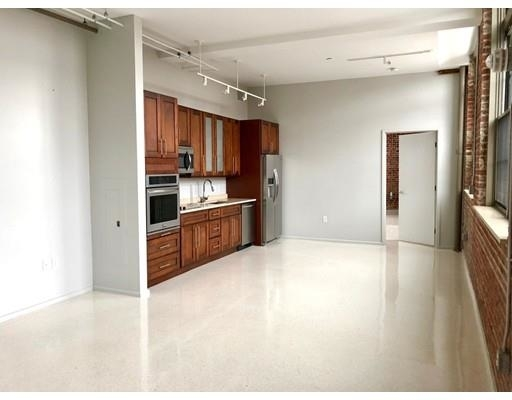 1 Bedroom, Thompson Square - Bunker Hill Rental in Boston, MA for $3,375 - Photo 1
