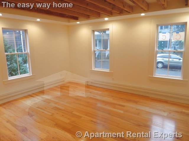 2 Bedrooms, Neighborhood Nine Rental in Boston, MA for $4,500 - Photo 2