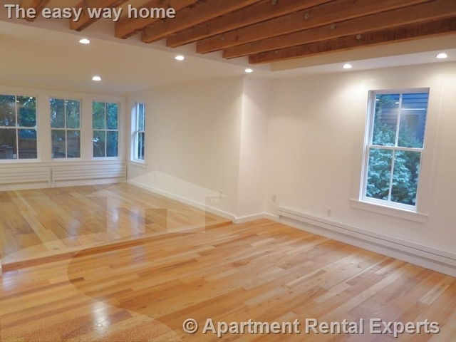 2 Bedrooms, Neighborhood Nine Rental in Boston, MA for $4,500 - Photo 1