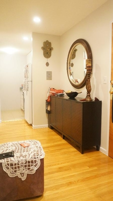 2 Bedrooms, Oak Square Rental in Boston, MA for $1,975 - Photo 2