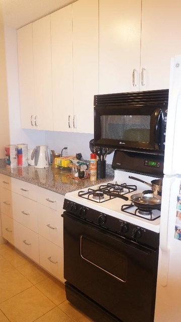 2 Bedrooms, Oak Square Rental in Boston, MA for $1,975 - Photo 1