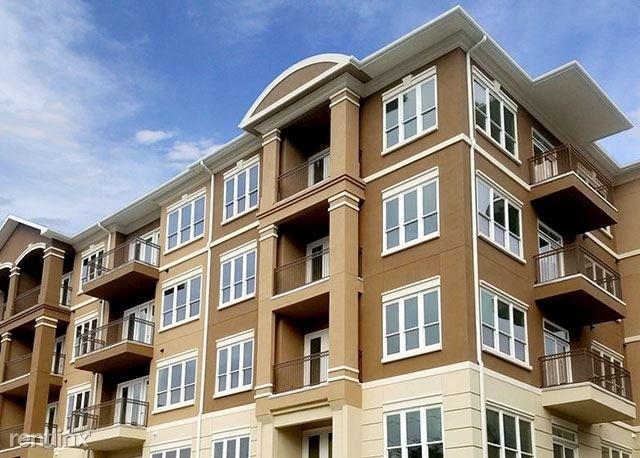 1 Bedroom, Ridgemont Rental in Houston for $1,318 - Photo 1