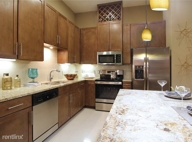 1 Bedroom, Ridgemont Rental in Houston for $1,318 - Photo 2
