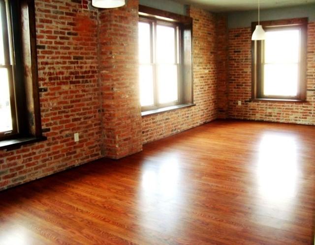 1 Bedroom, Downtown Houston Rental in Houston for $1,600 - Photo 1