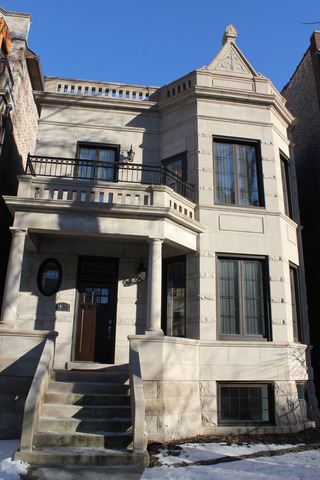 5 Bedrooms, Edgewater Beach Rental in Chicago, IL for $5,995 - Photo 1