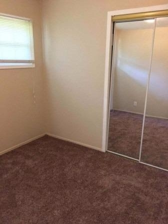 3 Bedrooms, Glen Park East Rental in Chicago, IL for $950 - Photo 2