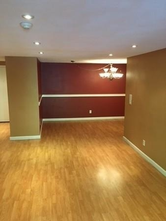 2 Bedrooms, Maplewood Highlands Rental in Boston, MA for $2,050 - Photo 1