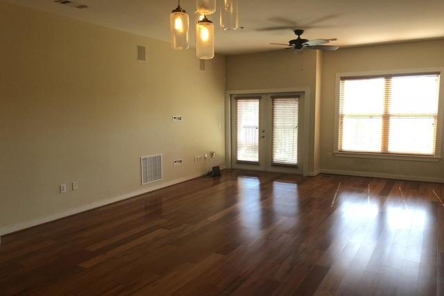 2 Bedrooms, Inman Park Rental in Atlanta, GA for $2,550 - Photo 2