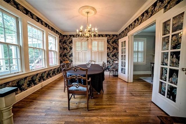 3 Bedrooms, Inman Park Rental in Atlanta, GA for $6,000 - Photo 2
