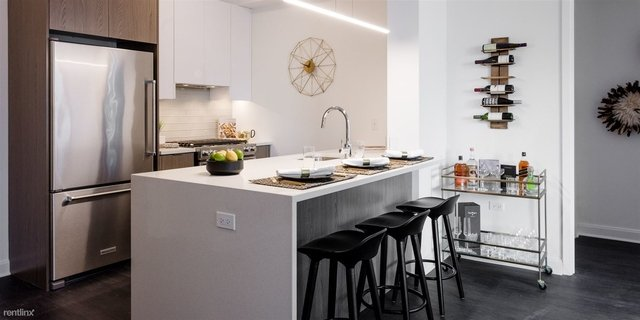 2 Bedrooms, Wrightwood Rental in Chicago, IL for $3,813 - Photo 1