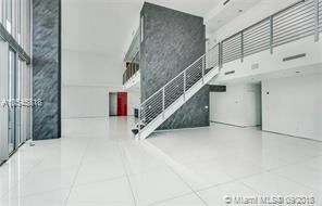 4 Bedrooms, Park West Rental in Miami, FL for $15,900 - Photo 2