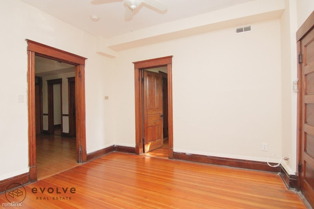 2 Bedrooms, Sheffield Rental in Chicago, IL for $1,550 - Photo 2