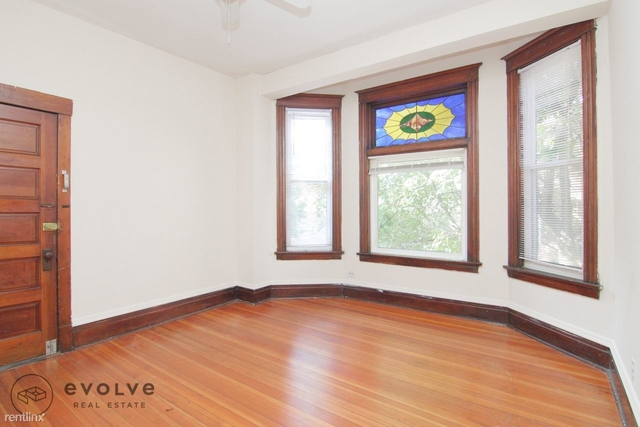 2 Bedrooms, Sheffield Rental in Chicago, IL for $1,550 - Photo 1