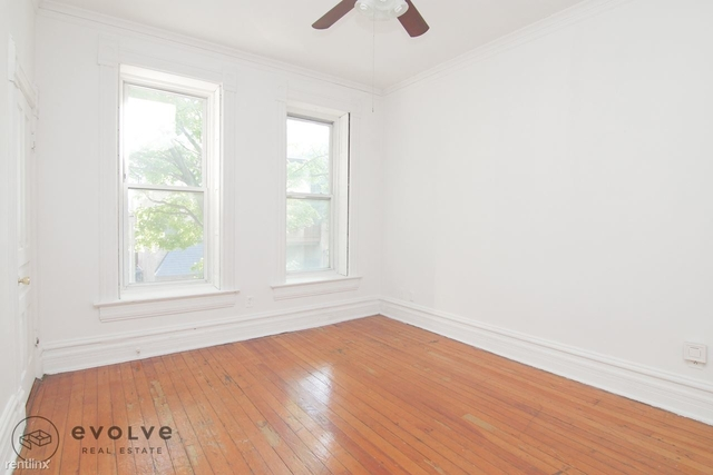 1 Bedroom, Sheffield Rental in Chicago, IL for $1,350 - Photo 1