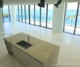 4 Bedrooms, Elwood Court Bay Rental in Miami, FL for $14,500 - Photo 1