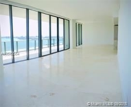 4 Bedrooms, Elwood Court Bay Rental in Miami, FL for $14,500 - Photo 2