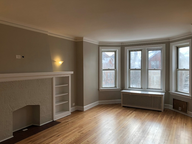 3 Bedrooms, Hyde Park Rental in Chicago, IL for $2,100 - Photo 1