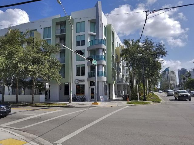 1 Bedroom, Northeast Coconut Grove Rental in Miami, FL for $1,895 - Photo 1