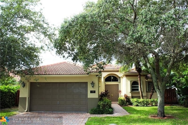 4 Bedrooms, Hollywood Lakes Rental in Miami, FL for $3,895 - Photo 1