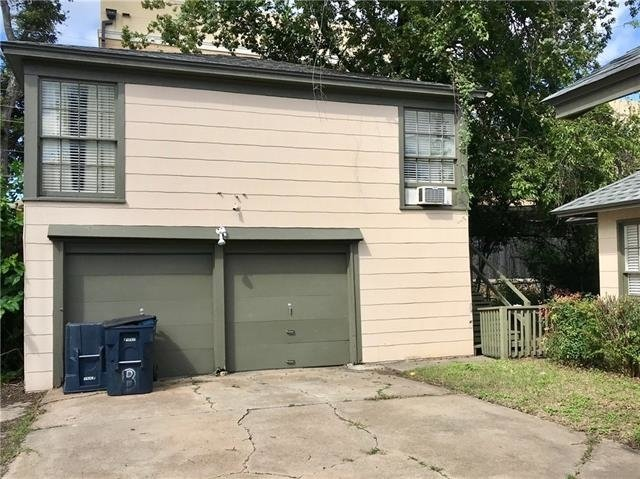 1 Bedroom, Bluebonnet Place Rental in Dallas for $825 - Photo 1