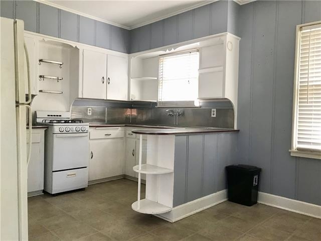 1 Bedroom, Bluebonnet Place Rental in Dallas for $825 - Photo 2