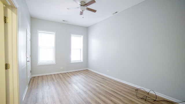 3 Bedrooms, University Village - Little Italy Rental in Chicago, IL for $1,800 - Photo 2