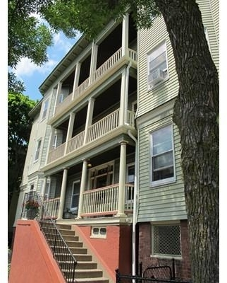 2 Bedrooms, Spring Hill Rental in Boston, MA for $2,950 - Photo 1