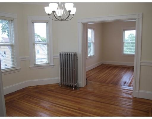 2 Bedrooms, Spring Hill Rental in Boston, MA for $2,950 - Photo 2