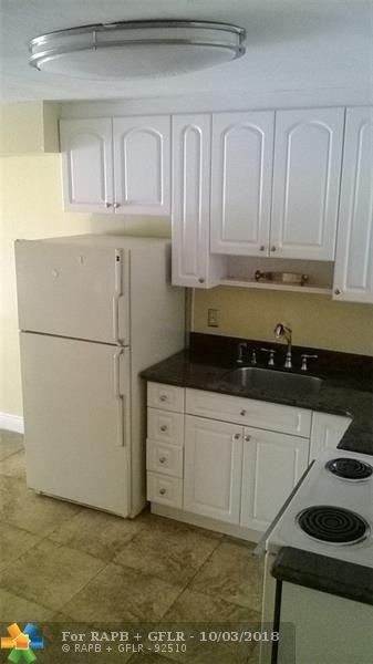 2 Bedrooms, Southwest Coconut Grove Rental in Miami, FL for $1,570 - Photo 1