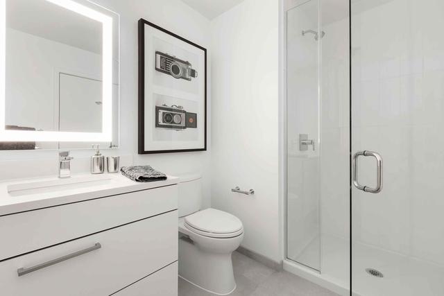 Studio, Allston Rental in Boston, MA for $2,889 - Photo 2