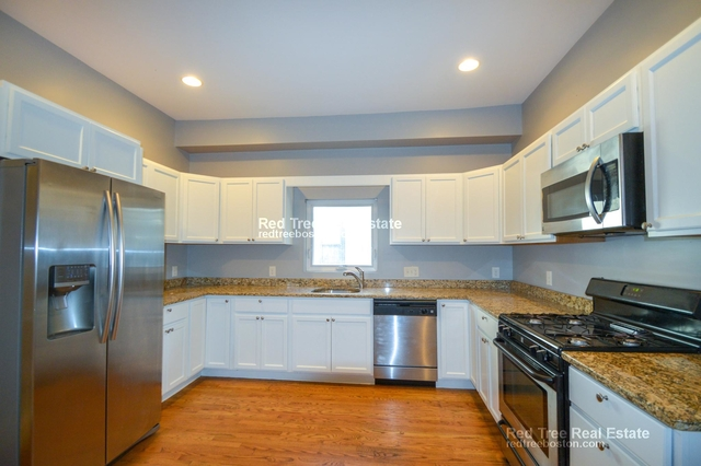 5 Bedrooms, Oak Square Rental in Boston, MA for $4,400 - Photo 1