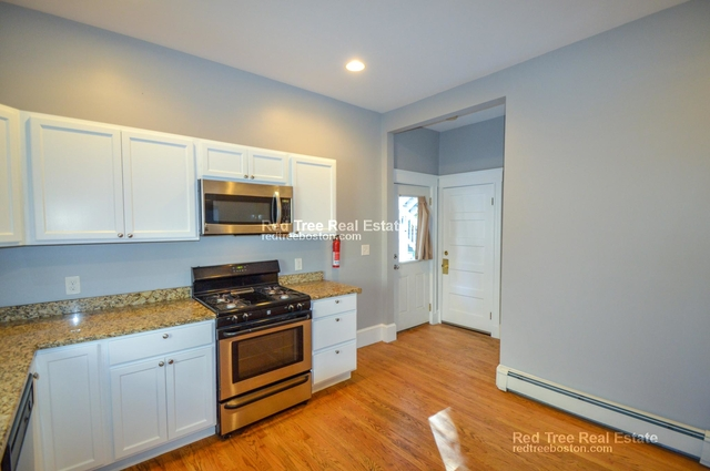 5 Bedrooms, Oak Square Rental in Boston, MA for $4,400 - Photo 2
