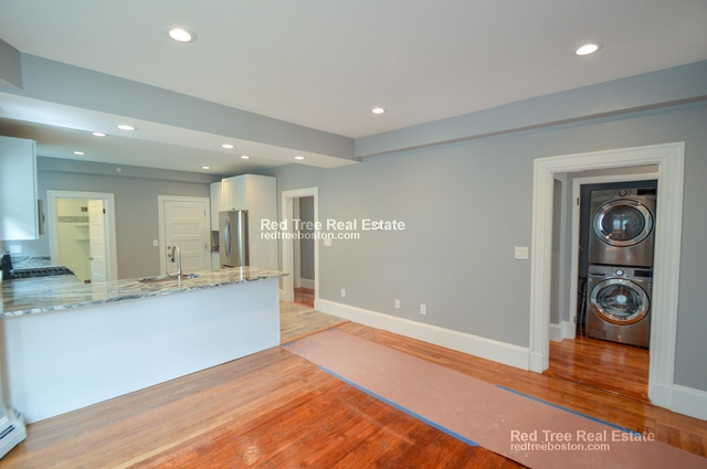 4 Bedrooms, Oak Square Rental in Boston, MA for $3,850 - Photo 2