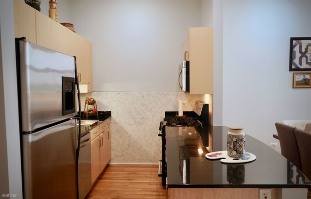 2 Bedrooms, Near West Side Rental in Chicago, IL for $2,625 - Photo 2