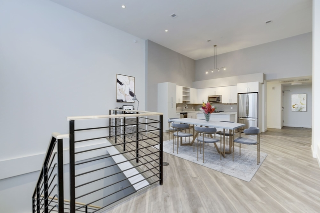 1 Bedroom, West End Rental in Washington, DC for $2,970 - Photo 1