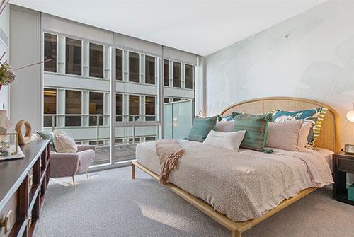 1 Bedroom, Evanston Rental in Chicago, IL for $2,315 - Photo 2